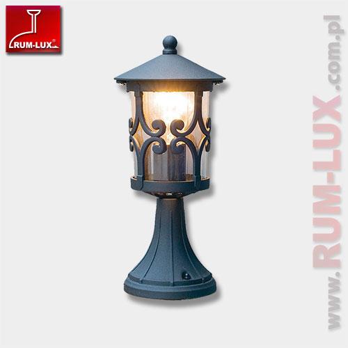 Lampa stojąca STYL-4314
